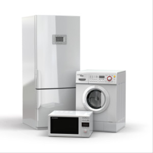 Springfield appliance repairservices