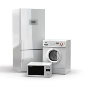 Franconia appliance repairs