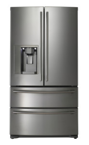Refrigerator Service Company